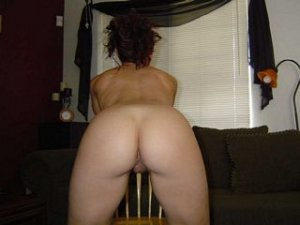 Nadjiba transexual incall escort in Northglenn, CO