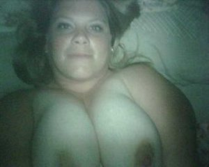 Melya adult dating Ashington, UK