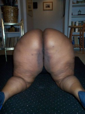 Cyndra pantyhose escorts in Durham, NC